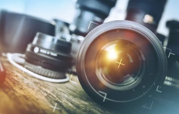 filming scheme in cyprus