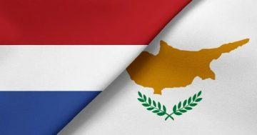 Cyprus - Netherlands Double Tax Treaty